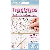 Grace Company TrueCut Non-Slip Ruler Grips-30/Pkg