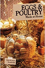 Eggs and Poultry Paperback
