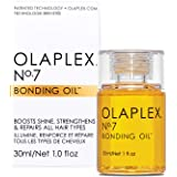 Olaplex Hair Perfector No. 7, 30 ml
