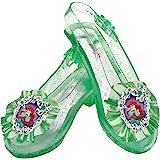 Sparkle Ariel Child Shoes