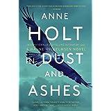 In Dust and Ashes: Hanne Wilhelmsen Book Ten: 10