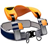 HOPPL(ホップル) SaddleBaby オリジナル 設定なし SB-original