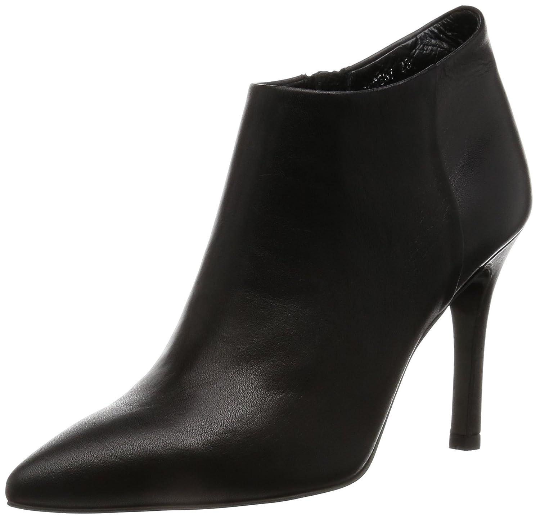 Amazon | [セヴントゥエルヴサーティ] ブーツ 102337 | ブーツ・ブーティ