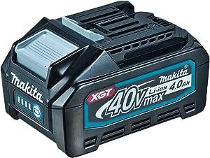 マキタ リチウムイオンバッテリBL4040 36V(40Vmax) 4.0Ah A-69939正規品・箱付