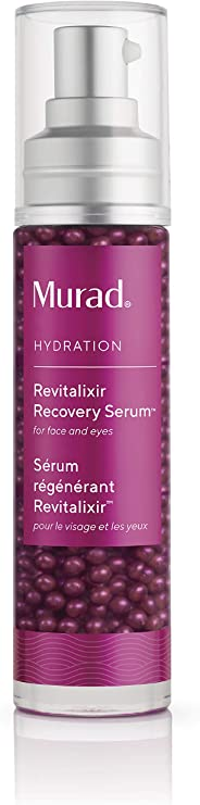 Murad Revitalixir Recovery Serum, 140ml