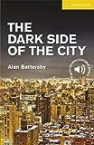 The Dark Side of the City Level 2 Elementary/Lower Intermedi…