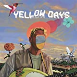 A Day in a Yellow Beat [12 inch Analog]