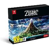 ゼルダの伝説 夢を見る島 The Legend of Zelda Link's Awakening COLLECTOR'S EDITION switch 輸入版