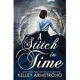 A Stitch in Time (1)