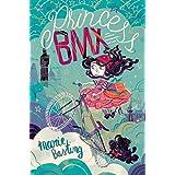 Princess BMX