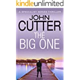 The Big One (The Specialist Series Book 6)