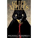 Gilded Needles (Valancourt 20th Century Classics)