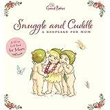 Snuggle and Cuddle: A Keepsake for Mum (May Gibbs: Gumnut Babies)