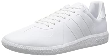 BW Trainer S79445: White