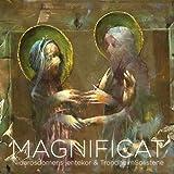Magnificat [Blu-ray]