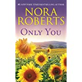 Only You: Boundary Lines and the Right Path