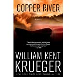 Copper River: A Cork O'Connor Mystery (Cork O'Connor Mystery Series Book 6)