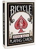 [マツイゲームマシン]Matsui Gaming Machine Bicycle Black Rider 808 Pla…