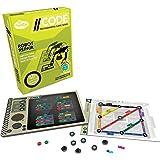 ThinkFun 44001903 Code: Robot Repair Game Coding Games