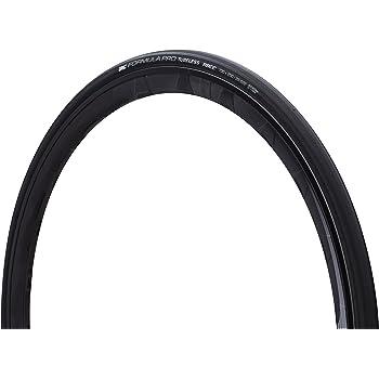 IRC tire IRC FORMULA PRO TUBELESS RBCC 190130 HP-92 700X25c ブラック