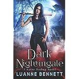 Dark Nightingale: 4
