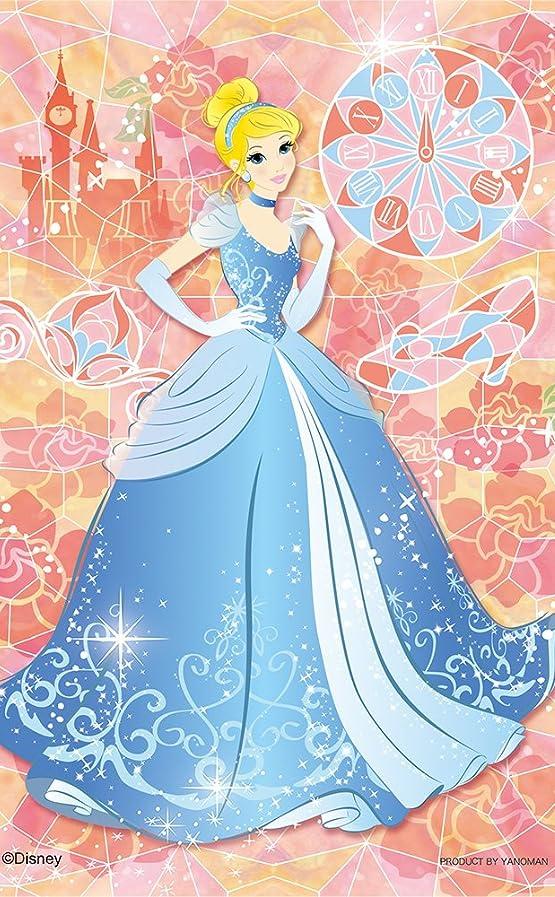 ディズニー シンデレラ iPhone4s 壁紙 視差効果  画像31318 スマポ
