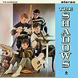 The Shadows (180g) [12 inch Analog]