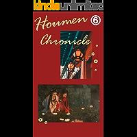 Houmen Chronicle Volume 6 (English Edition)