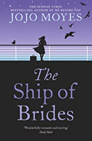 The Ship of Brides