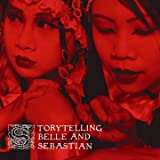 Storytelling [12 inch Analog]