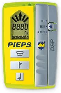 ケーイーエム(KEM) ピープスDSP(DigitalSignalProcessor) PP0780