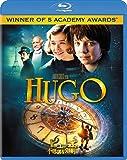 ヒューゴの不思議な発明 [Blu-ray]