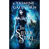 The Silver Stag: 1