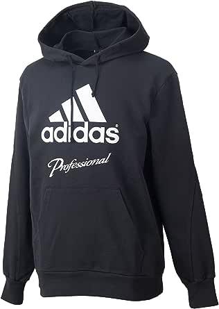 (アディダス)adidas 野球 Profional スウェットビッグロゴパーカー[メンズ]