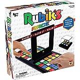 ルービックレース Rubik's Race: The fastest game in town [並行輸入品]