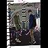 アンチロマンス (1) 【電子限定カラーイラスト収録&電子限定おまけ付き】 (バーズコミックス ルチルコレクション)