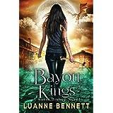 Bayou Kings: 5