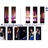 FictionJunction~Yuki Kajiura LIVE vol.#4 PART II~ Everlasting Songs Tour 2009 [DVD]