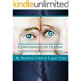 Confessions Of Gemini