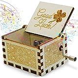 Gooidea Music Boxes