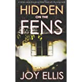 HIDDEN ON THE FENS a totally addictive crime thriller filled with stunning twists: 11