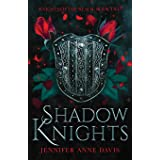 Shadow Knights: Knights of the Realm, Book 2 (2)