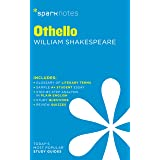 Othello SparkNotes Literature Guide (SparkNotes Literature Guide Series Book 54)
