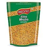 Bikano Aloo Bhujia, x
