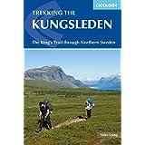 Trekking the Kungsleden: The King's Trail through Northern Sweden