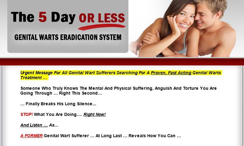 Genital wart dating site florida dating sites