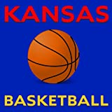 Kansas Basketball News (Kindle Tablet Edition)