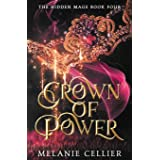 Crown of Power: 4