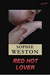 Red Hot Lover Kindle Edition