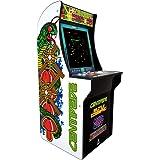 Arcade1Up アタリ センチピード ATARI centipede (日本仕様電源版)ポイント10倍 送料無料
